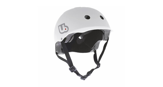 Urge Activist - Casco - blanco